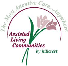 Assisted Living by Hillcrest