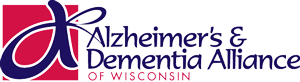 Alzheimer's and Dementia Alliance of Wisconsin